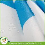 Tenda di acquazzone su ordinazione moderna della radura di disegno semplice del poliestere