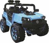 2018 Nouveau modèle de voiture de la batterie pour les enfants de SUV avec télécommande