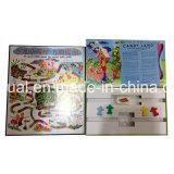 高品質の安定した品質ペーパー印刷プリントボードゲーム