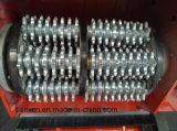 Филировальная машина сверхмощного скарификатора машинного оборудования конструкции выстилки делая насечку