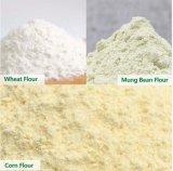 Moinho de farinha do moinho/trigo de rolo da máquina/milho da fábrica de moagem do milho de 5 toneladas