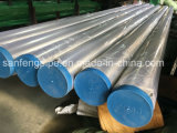 Welded Sanitary Application Stainless Steel beeps/to tube