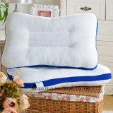 Parte superior da venda por grosso de enchimento de almofadas de assento almofadas/Casa Interior de almofadas almofadas de enfermagem