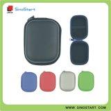 昇進のギフトのエヴァのジッパーボックス新しいデザイン小型かわいいケースの袋袋