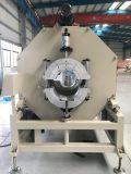 Гофрированную трубу бумагоделательной машины