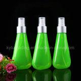 تشينغ لون [118مل] زجاجة بلاستيكيّة مع سديم رذاذ [بت-2]