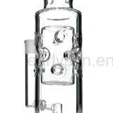 De nieuwste Verbazende Creatieve Rokende Waterpijpen van het Glas van de Aankomst (S-GB-202)