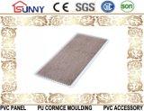 PVC 천장 벽면을 인쇄하는 최신 각인 이동