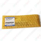 De Lat N510064335AA van de Bal van Panasonic Npm SMT