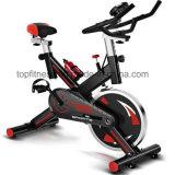 Bicicleta Bk-706 de giro magnética popular