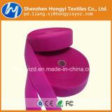 Двойной стороной Velcro Самоклеющиеся крюк и ленты с обратной связью