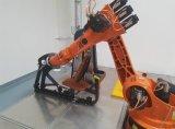 Dongguan Hust Tony 시험 로봇