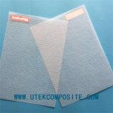 Ткань стеклоткани с Scrim для настила PVC