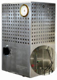 Cc12V 60W deshumidificador con función anticondensación para armario de distribución EP-600