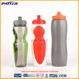 Оптовая торговля Custom пустого пластикового хоккей Joyshaker Бутылка воды