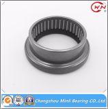 China-Hersteller des Selbstpeilung-Nadel-Rollenlagers NBR450b