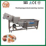 Vakuumverpackung-Beutel-Produkt-Waschmaschine