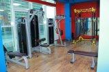 Gymnastik-Geräten-/Eignung-Geräten-justierbarer Prüftisch