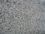 Controsoffitto Polished bianco/bordo/cubo/bordatura/scala/lastre/mattonelle del granito cinese G655 per la decorazione della costruzione della Camera della stanza da bagno della cucina