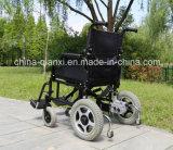 مصنع كبيرة خداع كرسيّ ذو عجلات رياضة