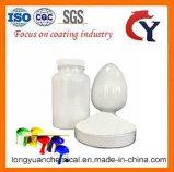 O Sulfato de bário superfinas Fábrica com preços económicos