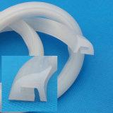 Ronde Non-Pressure Manway joint de silicone