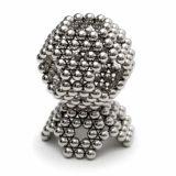 Magneet 10mm van het Neodymium van China In het groot de Gebieden van de Kubus