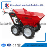 300kgs小型一輪車(KD300S)