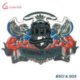 Medalha de Lembrança de Evento Esportivo Personalizado para Lembrança (LM1050)