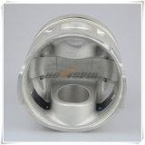 4D33 As peças do motor de pistão do Motor Diesel Mitsubishi para mim de Autopeças016895/Me013312