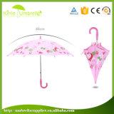 Commercio all'ingrosso un ombrello a forma di dei 16 di pollice bambini del fumetto per la promozione