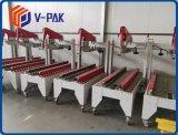 Sellador auto del cartón del sellador del cartón (V-PAK)