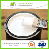 Ximiグループによって沈殿させる価格バリウム硫酸塩の産業白い粉Baso4