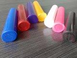 пластичные Соединени-Пробки 98mm-2 для упаковки