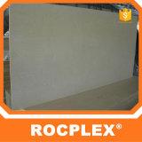 海洋の等級の合板、さまざまな着色された薄板にされた合板、PVCは合板に塗った