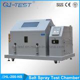 Compartimiento neutral de la prueba de aerosol de sal del laboratorio
