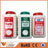 China-Fertigung-hölzerner Kleber, PVA Kleber, gute Qualitätsweiß-Kleber