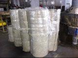 China-Maschendraht-Felsen-Wolle-Zudecke-Felsen-Wolle-Vorstand