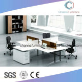 حديثة حاسوب طاولة, مكتب مركز عمل مع [فيل كبينت] ([كس-و1886])