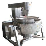 Misturador de cozinhar sopa de Inclinação Automática