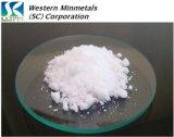 Qualitäts-Yttrium-Oxid 99.999%