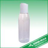 150ml ontruim de Fles van het Huisdier, de Fles van de Pomp van het Schuim van de Zeep Wholesales