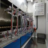 Máquina de revestimento de cobre