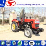 30HP 2WD 농업 기계장치 농장 또는 농업 또는 디젤 경작하거나 잔디밭 또는 매체 또는 Agri 트랙터