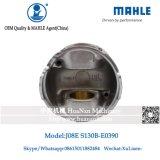 Marken-Kolben des Hino Motor-Kolben-J08e Mahle