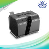 Super Bass portátil inalámbrico Bluetooth Mini Altavoz estéreo para móviles