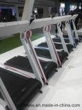 حارّ عمليّة بيع جديدة تصميم لياقة تجهيز طاحونة دوس محلّية