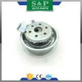 시트 06A109479A Vkm11113를 위한 벨트 장력기