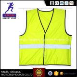 Одежды деятельности нового сбывания типа горячего отражательные для безопасности дороги