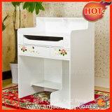 MDF MDF melamina/pintura/Recepción &&Mostrador de recepción para la joyería y ropa y calzado tiendas/Almacenes